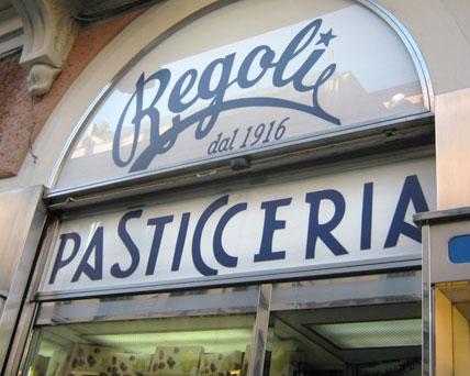 pasticceria-regoli-roma